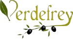 Verdefrey